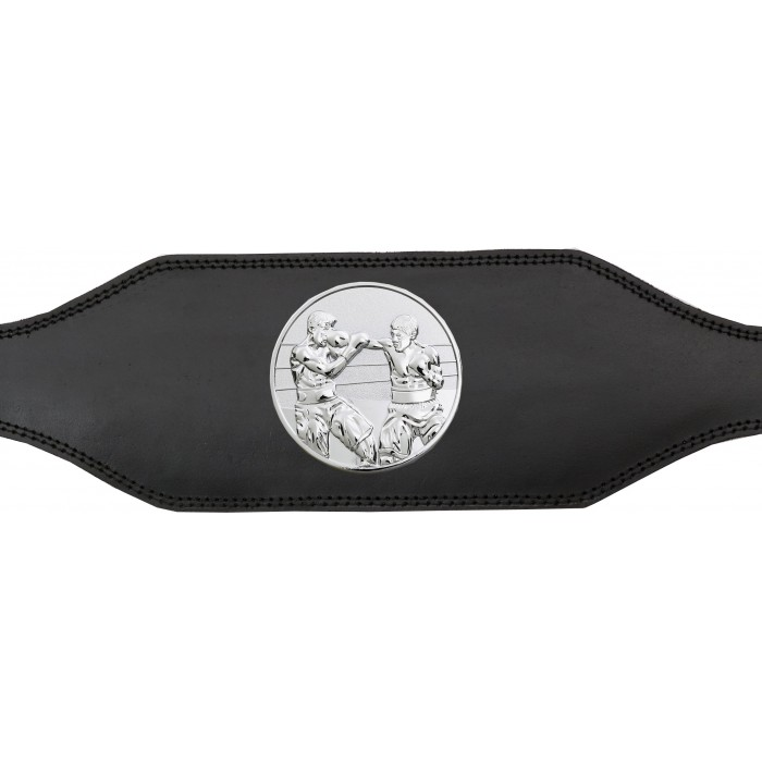 BOXING CHAMPIONSHIP BELT-BUD001/BOXS-4 COLOURS