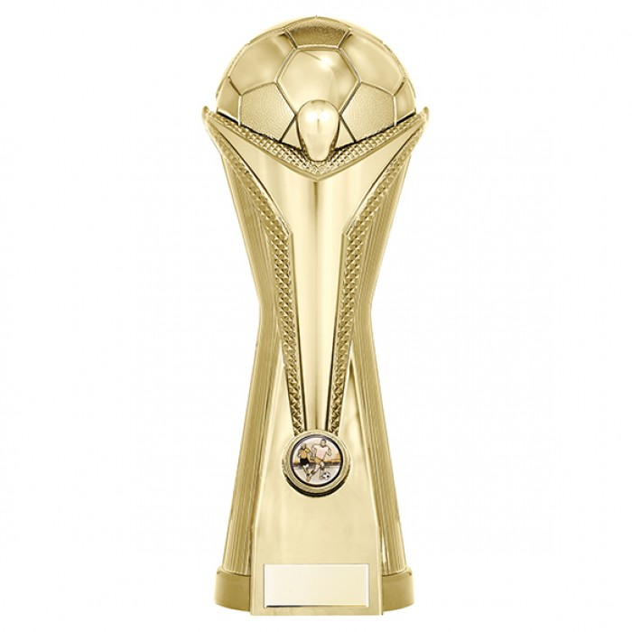 World Football Trophy
