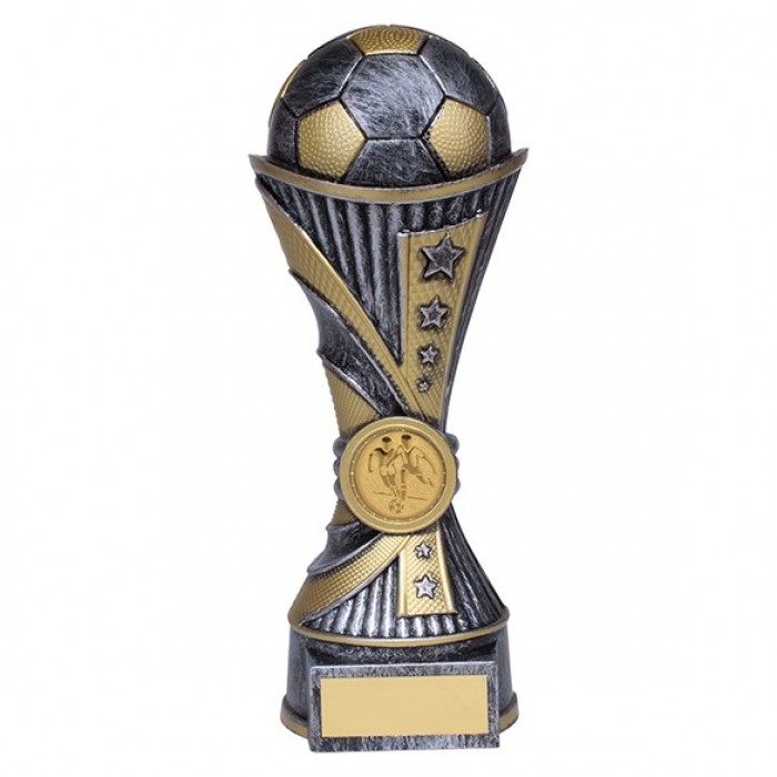 All Stars Football Trophy