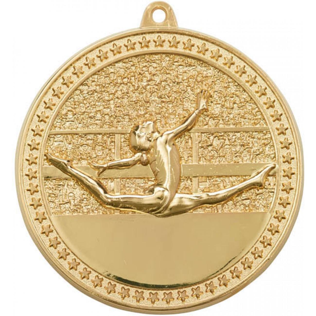 gold medal gymnastics - HD1300×1300