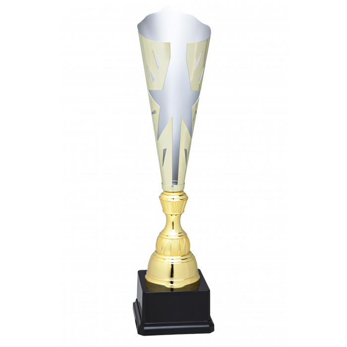 Extra Large Trophy Cups | JC Trophies