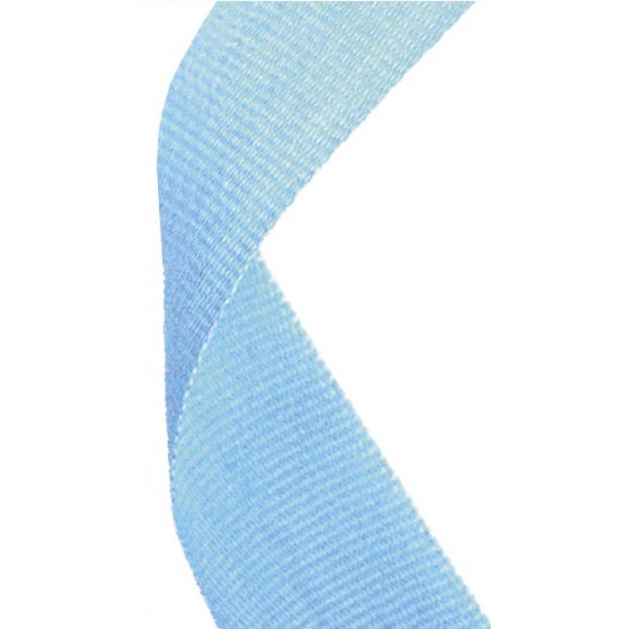 22mm blue ribbon