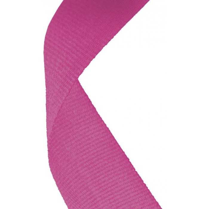 22mm pink ribbon