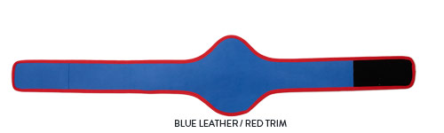 Blue-&-Red-Trim-Oval-PRO-2