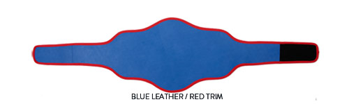 Blue-&-Red-Trim-XL-PRO
