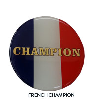 FRENCH-CHAMPION