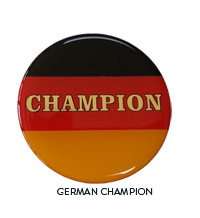 GERMAN-CHAMPION