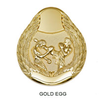 GOLD-LARGE-EGG4