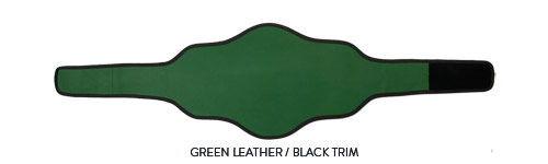 GREEN-&-BLACK-Trim-XL-PRO