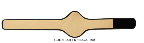 Gold-&-Black-Trim-Oval-PRO-