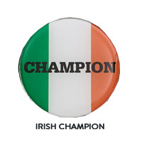 IRISH-CHAMP