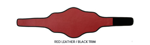 RED-&-BLACK-Trim-XL-PRO