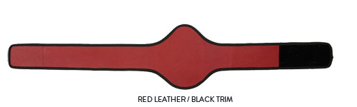 Red-&-Black-Trim-Oval-PRO-l