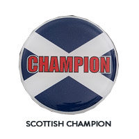 SCOTTISH-CHAMPION
