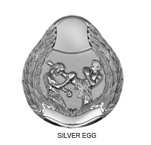 SILVER-LARGE-EGG2