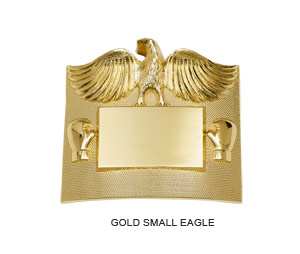 SMALL-EAGLE-GOLD