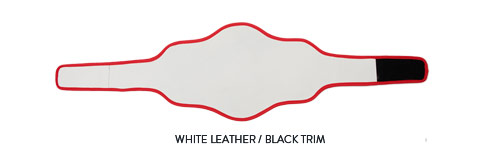 WHITE-&-RED-Trim-XL-PRO