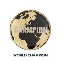 WORLD-CHAMP