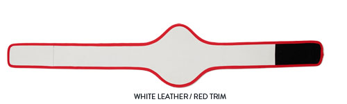 White-&-Red-Trim-Oval-PRO-l